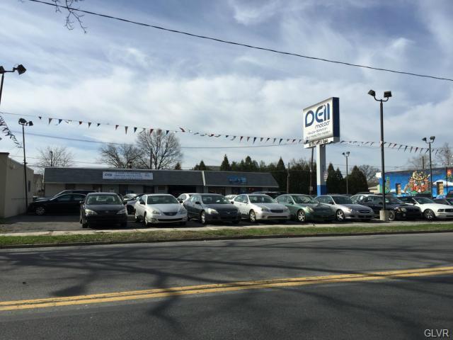 Real Estate for Sale, ListingId: 33378061, Allentown,PA18109