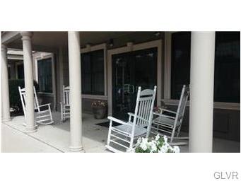 Rental Homes for Rent, ListingId:33378024, location: 2121 Hokendauqua Avenue Northampton 18067