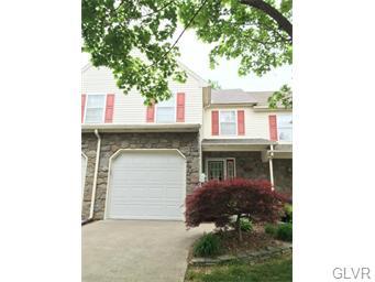 Rental Homes for Rent, ListingId:33378095, location: 1605 Pinewind Drive Alburtis 18011