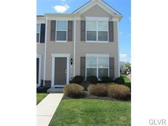Rental Homes for Rent, ListingId:33378059, location: 1460 Artisan Court Breinigsville 18031
