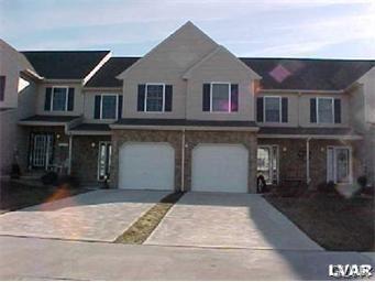 Rental Homes for Rent, ListingId:33396835, location: 1745 Brookstone Drive Alburtis 18011