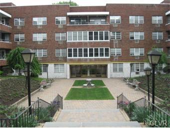 Rental Homes for Rent, ListingId:33404263, location: 1500 West Hamilton Street Allentown 18102