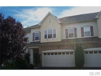 Rental Homes for Rent, ListingId:33404260, location: 4026 Liberty Street Allentown 18104