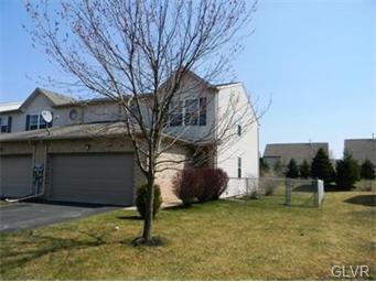 Rental Homes for Rent, ListingId:33421839, location: 2810 Sequoia Drive MacUngie 18062