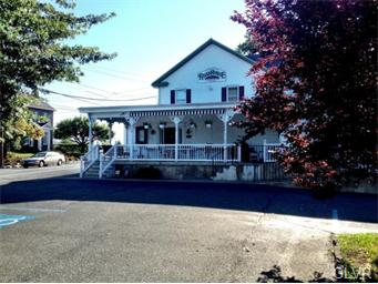 Real Estate for Sale, ListingId: 33421844, Hanover Twp,PA18706