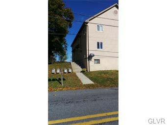 Rental Homes for Rent, ListingId:33430648, location: 2819 Rising Sun Road Slatington 18080
