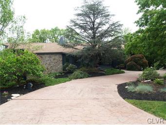 Real Estate for Sale, ListingId: 33430650, Salisbury,PA15558