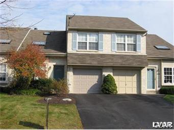 Rental Homes for Rent, ListingId:33444989, location: 421 Barn Swallow Lane Allentown 18104