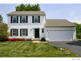 Real Estate for Sale, ListingId: 33451686, Richland,PA17087