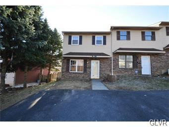 Rental Homes for Rent, ListingId:33451685, location: 1220 South 8Th Street Allentown 18103