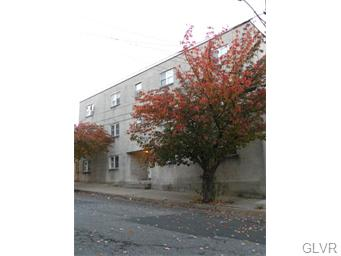 Rental Homes for Rent, ListingId:33456901, location: 715 East 7th Street Bethlehem 18015