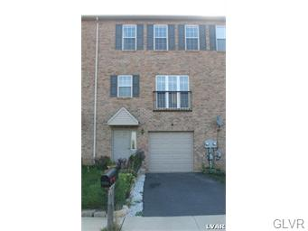 Rental Homes for Rent, ListingId:33464476, location: 2510 Hawthorn Drive Forks Twp 18040