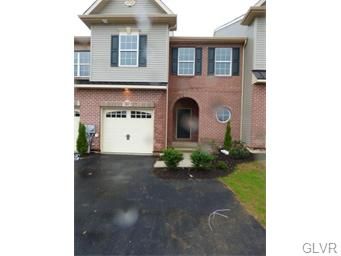 Rental Homes for Rent, ListingId:33960108, location: 5151 Dogwood Trail Allentown 18104