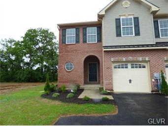 Rental Homes for Rent, ListingId:33470384, location: 5157 Dogwood Trail Allentown 18104