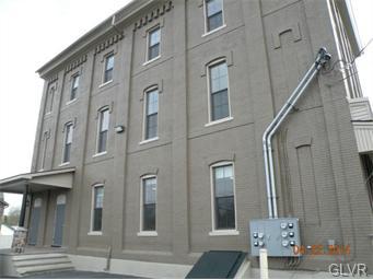 Rental Homes for Rent, ListingId:33470390, location: 7617 Hamilton Boulevard Trexlertown 18087