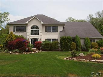 Real Estate for Sale, ListingId: 33470386, Bethlehem Twp,PA18020