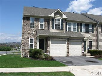 Rental Homes for Rent, ListingId:33485277, location: 101 Knollwood Drive Easton 18042