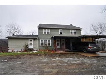 Real Estate for Sale, ListingId: 33492309, Eldred,PA16731