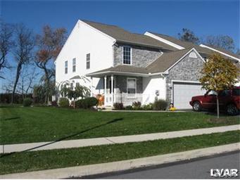 Rental Homes for Rent, ListingId:33492311, location: 4182 Ross Road Bethlehem Twp 18020
