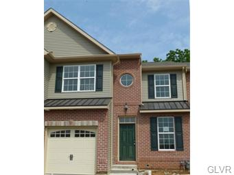 Rental Homes for Rent, ListingId:33511800, location: 5155 Dogwood Trail Allentown 18104
