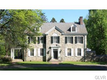 Real Estate for Sale, ListingId: 33515872, Salisbury,PA15558