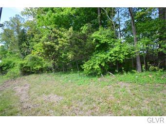 Real Estate for Sale, ListingId: 33528100, Columbia,NJ07832