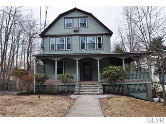 Real Estate for Sale, ListingId: 33536281, Delaware Water Gap,PA18327