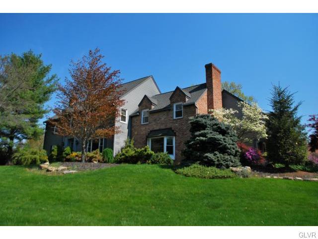 Real Estate for Sale, ListingId:33536257, location: 4337 Farmington Circle Allentown 18104