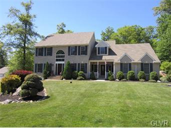 Real Estate for Sale, ListingId: 33575186, Hamilton,PA15744