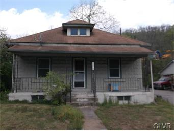 Rental Homes for Rent, ListingId:33575168, location: 2278 High Street Lower Mt Bethel 18063