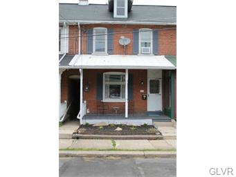 Real Estate for Sale, ListingId: 33575189, Topton,PA19562