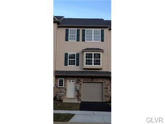 Rental Homes for Rent, ListingId:33575181, location: 332 Cedar Park Boulevard Williams Twp 18042