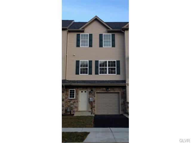 Rental Homes for Rent, ListingId:33575180, location: 328 Cedar Park Boulevard Williams Twp 18042