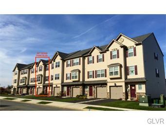 Rental Homes for Rent, ListingId:33583020, location: 326 Cedar Park Boulevard Williams Twp 18042