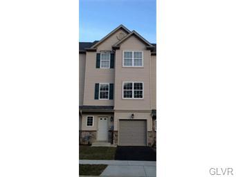 Rental Homes for Rent, ListingId:33583003, location: 324 Cedar Park Boulevard Williams Twp 18042