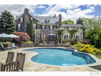 Real Estate for Sale, ListingId:33597414, location: 2332 Kunsman Road Springfield 19064