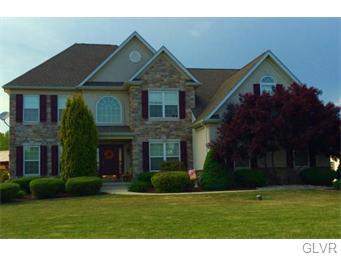 Real Estate for Sale, ListingId: 33597420, Bushkill,PA18324