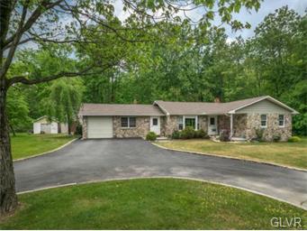 Real Estate for Sale, ListingId: 33960304, Wind Gap,PA18091