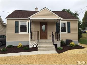 Rental Homes for Rent, ListingId:33620072, location: 757 Nazareth PIKE Nazareth 18064