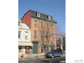 Rental Homes for Rent, ListingId:33654260, location: 801 West Chew Street Allentown 18102