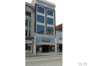 Real Estate for Sale, ListingId: 33654264, Tamaqua,PA18252