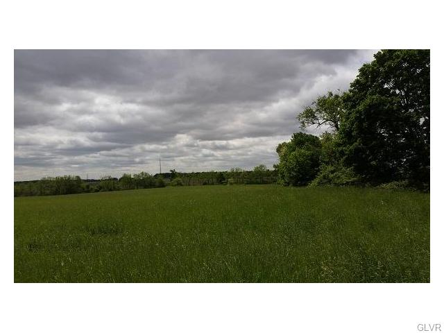 Real Estate for Sale, ListingId: 33661642, Bushkill,PA18324