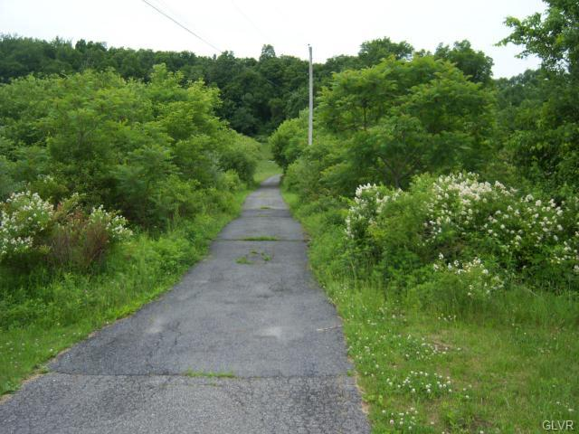 Photo of 0 Allegheny Road  Upper Mt Bethel Twp  PA
