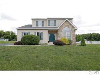 Real Estate for Sale, ListingId: 33661636, Topton,PA19562