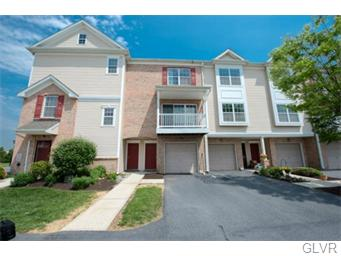Rental Homes for Rent, ListingId:33685711, location: 6830 Pioneer Drive MacUngie 18062