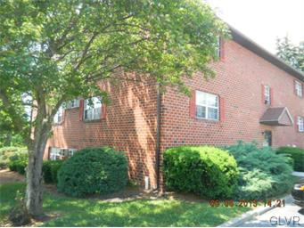 Rental Homes for Rent, ListingId:33736786, location: 835 South 4th Street Allentown 18103