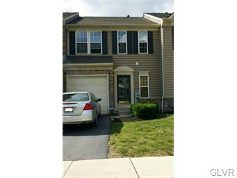 Rental Homes for Rent, ListingId:33736764, location: 135 Knollwood Drive Easton 18042