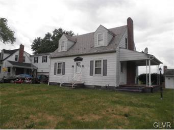 Real Estate for Sale, ListingId: 33756971, Bethlehem,PA18017