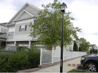 Rental Homes for Rent, ListingId:33763955, location: 615 Prestwick Drive Williams Twp 18042