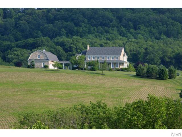 Real Estate for Sale, ListingId: 33807937, Washington,PA15301